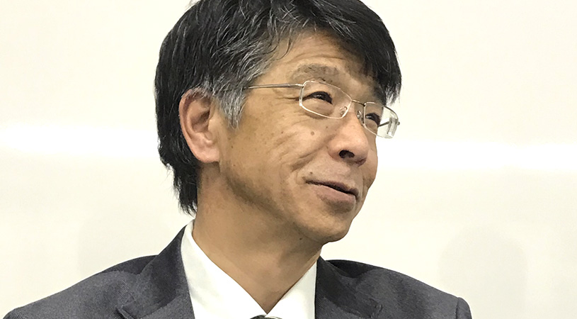 株式会社ベクトル総研