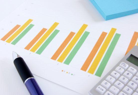 データ分析イメージ