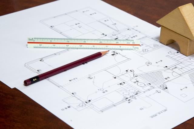 建築イメージ