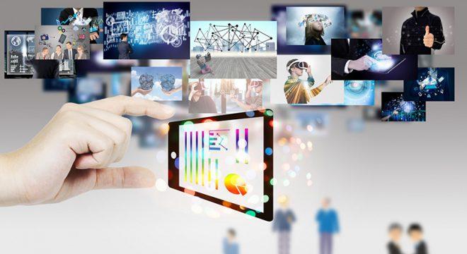 強化したいIT・Webの分野と求める人物像